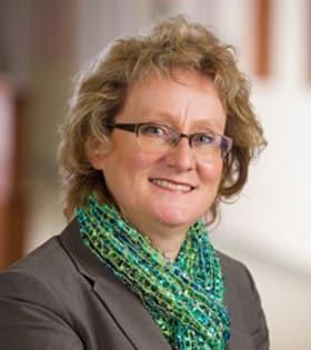 Kathryn O Dalsing, MD Family Medicine