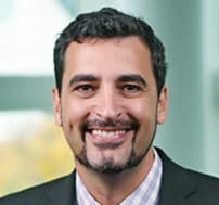 Dr. Sergio J Vignali MD