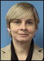 Dr. Barbara Mols-Kowalczewski MD