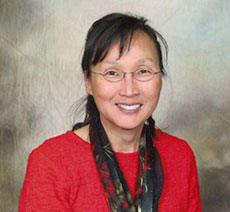 Esther M Latour, MD Dermatology