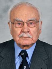 Dr. Raja W Abdul-Karim MD
