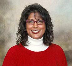 Dr. Juanita P Moses MD