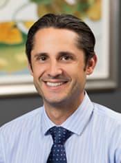 Ethan B Handler General Surgery