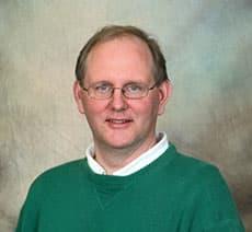 Dr. Donn A Latour MD