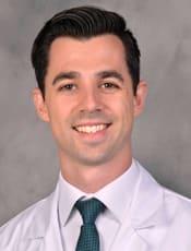 Dr. Matthew D Mason MD