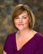 Dr. Christina L Haverstock MD