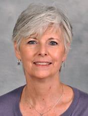 Dr. Victoria P Meguid MD
