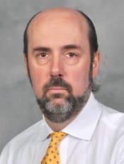 Dr. John T Nosovitch MD