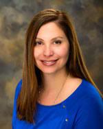 Dr. Karen E Gould MD