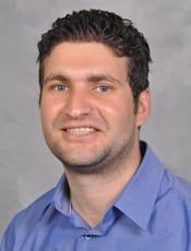 Dr. Awss Zidan MD