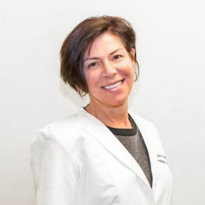 Joanne P Mcalvany, MD Dermatology
