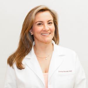 Emma J Murad, MD Dermatology