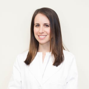 Dr. Adrianna S Rodriguez MD