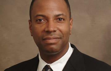 Dr. Robert T Nelson MD