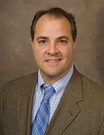 Dr. Michael E Franks MD
