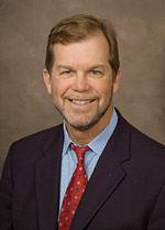 Dr. Kent L Rollins MD