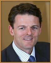 Wesley S Hilger, MD Gynecology