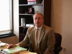 Dr. John F Kerns MD