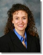 Dr. Jennifer L Young MD