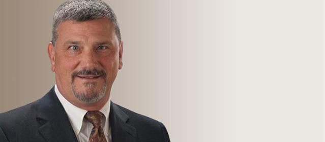 Dr. David W Hollensbe MD