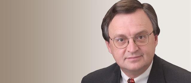 Dr. William L Shirrell MD