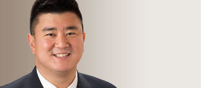 Dr. Ronald S Suh MD