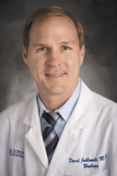 Dr. David H Jablonski MD