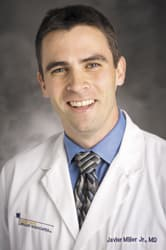 Dr. Javier Miller MD
