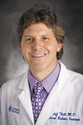 Dr. Jeffrey R Thill MD