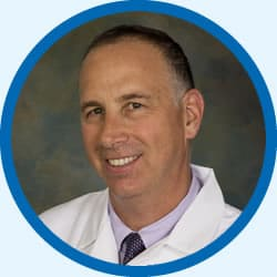 Dr. Michael S Henner MD
