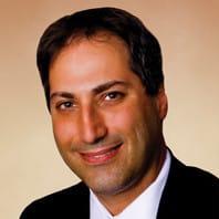 Dr. Jason D Perelman MD