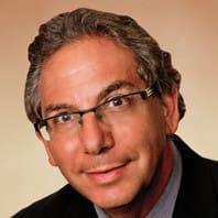 Dr. Mitchell D Weinstein DO