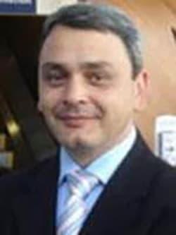 Dr. Michael D Bezuevsky MD