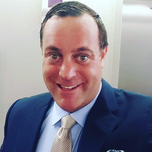 Dr. Joshua A Perkel MD