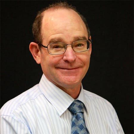 Dr. Jon D Igelman MD