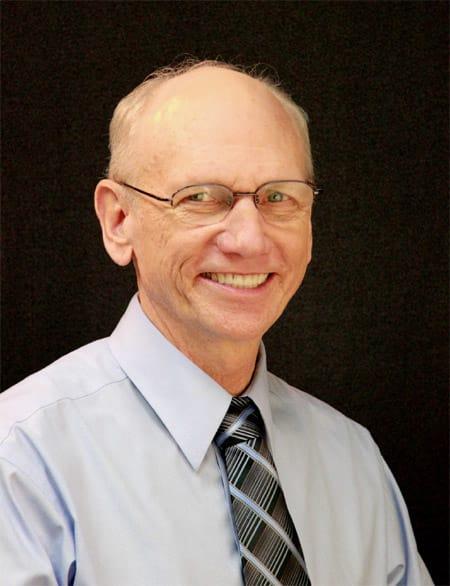 Dr. Douglas N Naversen MD