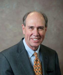Dr. John A Carver MD