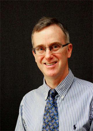 Dr. Dwight R Tribelhorn MD