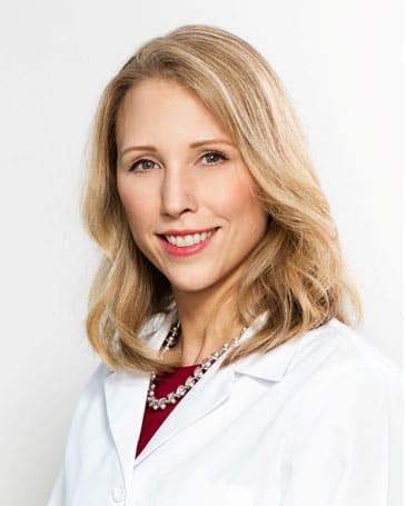 Dr. Laurel N Geraghty MD