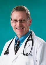Gary L Steinbrook, DO Family Medicine