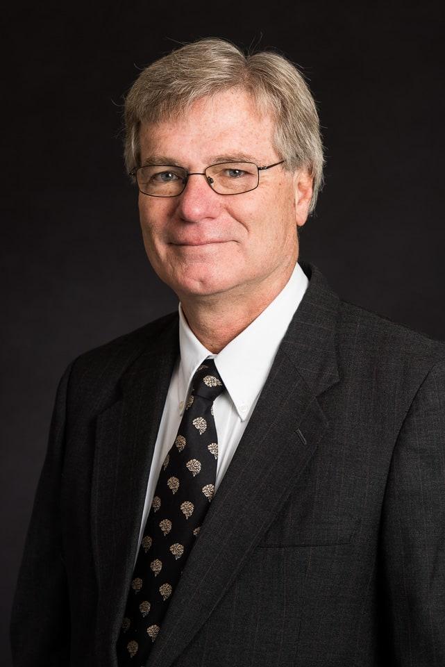 Donald W Ayres, MD Neurology