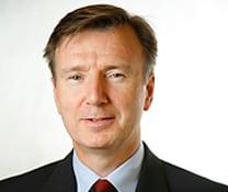 David M Gilligan, MD Cardiovascular Disease
