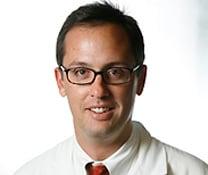 William L Coble, MD Cardiovascular Disease