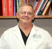 Dr. Carl A Woods MD
