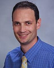 Dr. Dean E Palmer MD