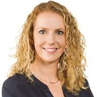 Dr. Katherine B Reed MD