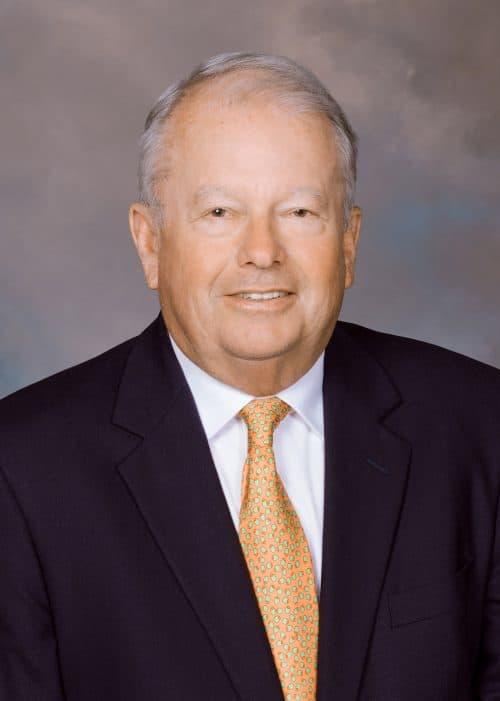 Dr. Earl M Hudgins MD