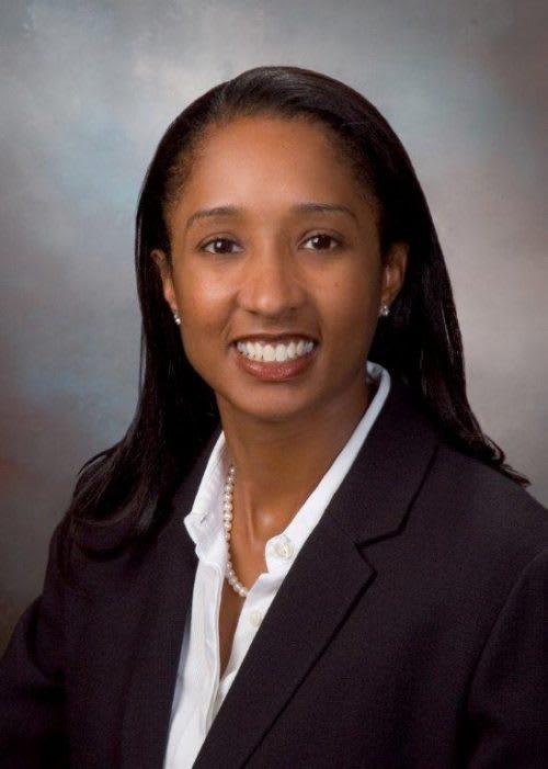 Lydia M Johnson, MD Dermatology