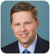 Dr. Robert G Goodrich MD