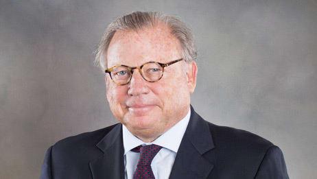 Dr. Vincent E Paul MD